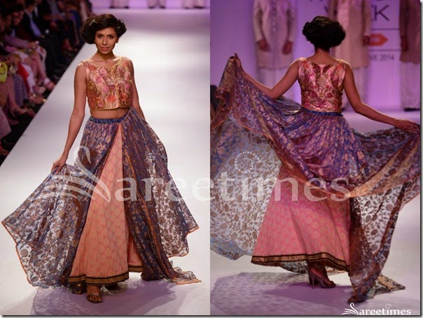 Krishna_Mehta_Lehenga_Collection