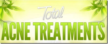 blog.toaninfo.com - total acne treaments, free share ebook