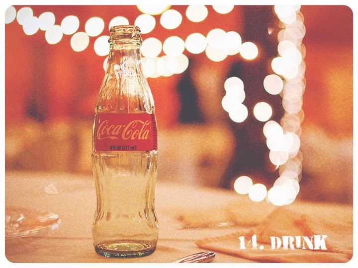 14 drink