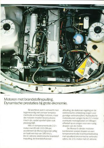 Opel_Monza_1984 (20).jpg