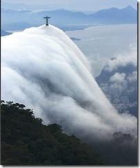 Rio 2011 06