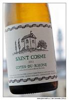 saint_cosme_cdr_blanc_2011