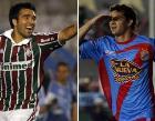 Fluminense vs Arsenal en VIVO online