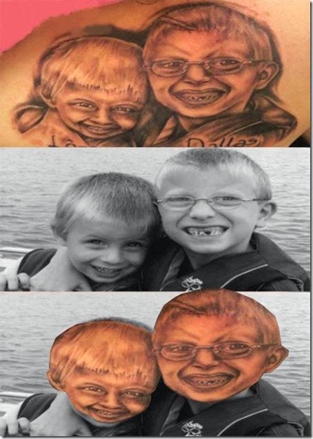 tattoo-fails-8