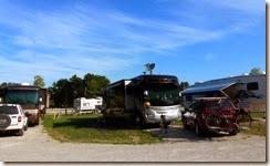 NC Fairgrounds site 93