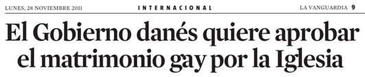 matri gay