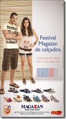 Anúncio Calçados 10.07.2011.indd