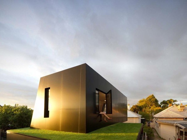 hill house by andrew maynard 6