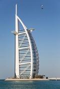 70303ast -Vanquish_Dubai_03 (4) (2)