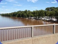 Susquehanna 2011-08-29 008