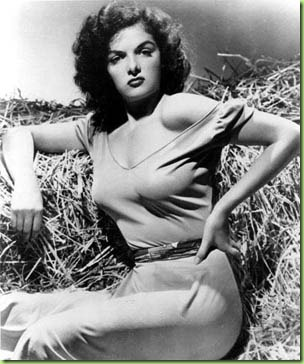 jane_russell_the_outlaw_300