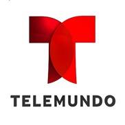 nuevo-logo-cadena-canal-telemundo-2012