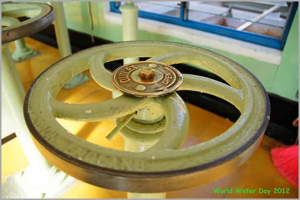槟城2012世界水源日5