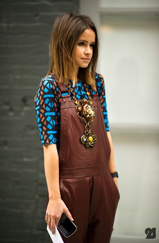 le-21eme-arrondissement-miroslava-duma-soho-mercedes-benz-new-york-fashion-week-new-york-city-street-style-fashion-blog-3
