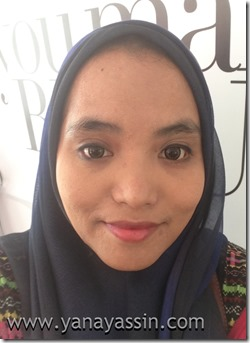 Kosmetik Avon Malaysia  198