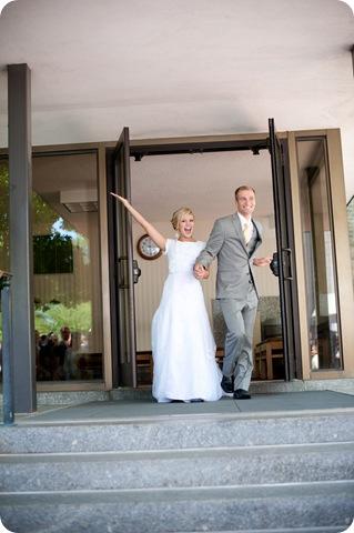 lex&brian-weddingday-3