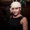 2012-sylwester-Marta-022.jpg