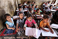 news  0406 OLEARN india education full 600