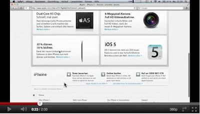 Google ChromeScreenSnapz022.jpg