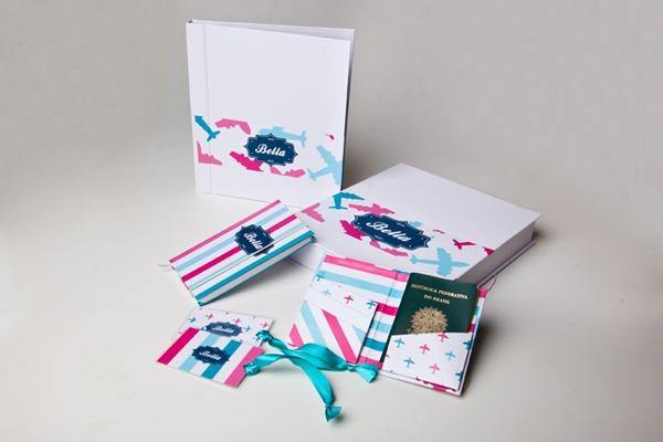 travel kit - kit de viagem personalizado IMG_3712 (4)