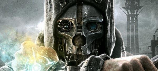 Dishonored-v2