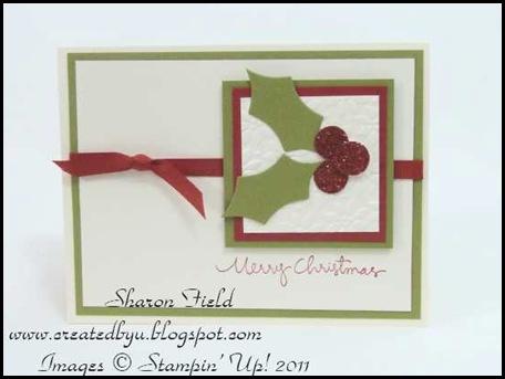 2.Senior_Christmas_Card