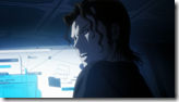 Psycho-Pass 2 - ep 03.mkv_snapshot_17.49_[2014.10.24_00.07.59]