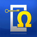 Call Master Pro Key icon
