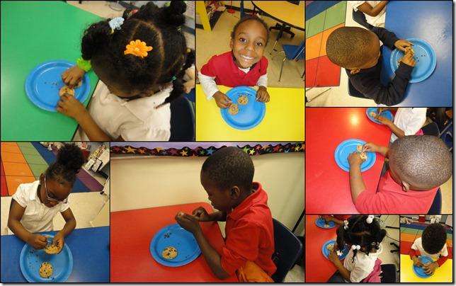 2011-2012 Kindergarten86