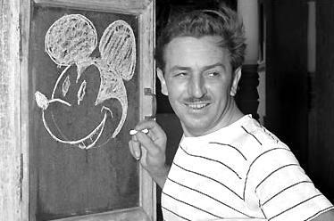 Walt Disney-05.jpg