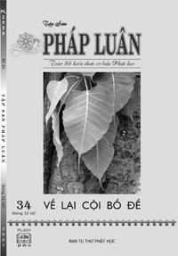 phapluan34