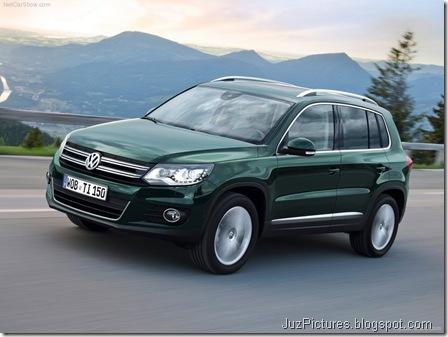 Volkswagen-Tiguan_2012_800x600_wallpaper_08