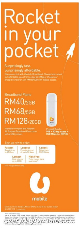 umobile-internet-2011-EverydayOnSales-Warehouse-Sale-Promotion-Deal-Discount