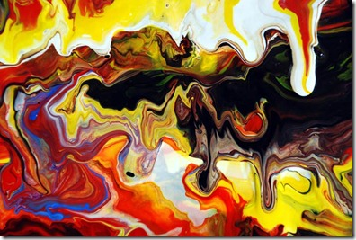 colour-abstract-painting