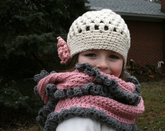 ruffle_scarf_5