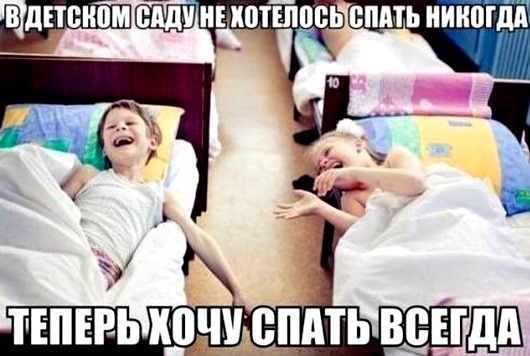 252539_1_1396540941