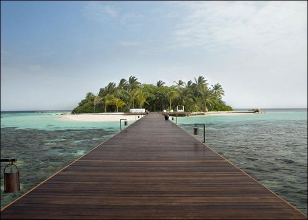 المالديف3