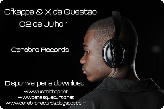 02-de-Julho_download5