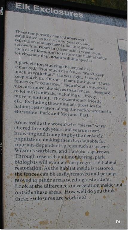 06-22-14 A RMNP Moraine Park (173)a