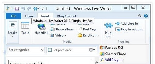 Windows_Live_Writer_w_sidebar2