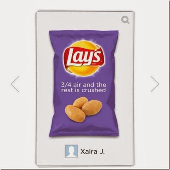 lays-creat-chip-troll-004