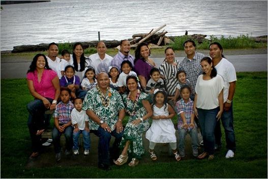 Family Affair Photography
