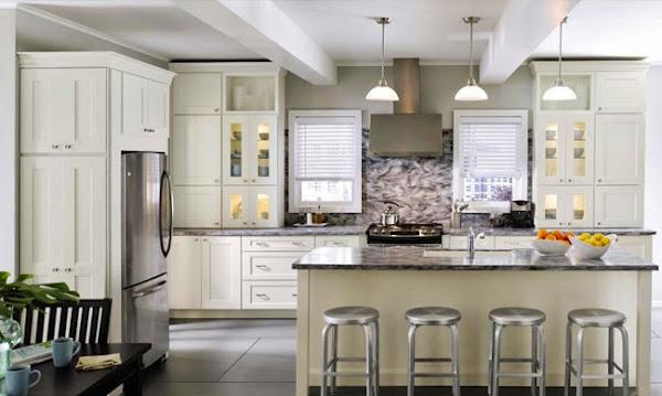 Home_Depot_Blog_Inspiration_Martha_Stewart_Living_kitchen_05 Home Depot Kitchens