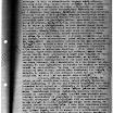 strona65.jpg