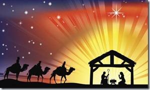 Nativity 3_h_633_451