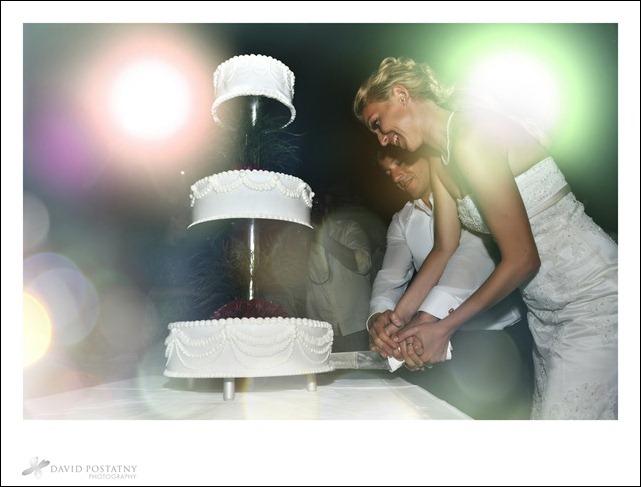 L&A Vjenčanje fotografije Vjenčanja slike Wedding photography Fotografie de nunta Fotograf profesionist de nunta Croatia weddings in Croatia (88)