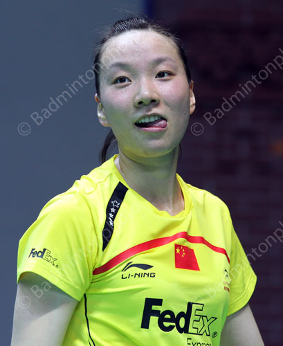China Open 2011 - Best Of - 111125-1855-rsch0085.jpg