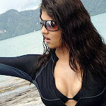 Nayanthara-Hot-Photos-61.jpg