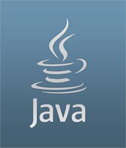 Todo lo que necesitas saber sobre las vulnerabilidades de Java