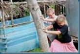 munu tree